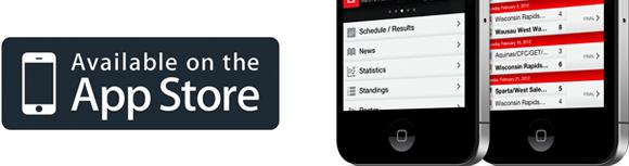 Download Sport Ngin Mobile