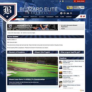 Blizzard-thumbnail