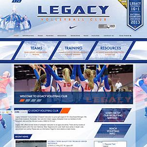 LegacyVolleyball-thumbnail