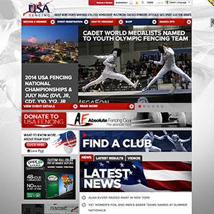 USAFencing-thumbnail
