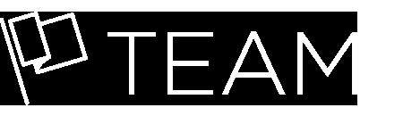 Sport Ngin Team