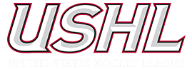 USHL, United States Hockey Leage
