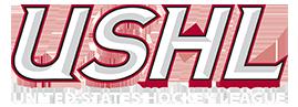 USHL, United States Hockey Leage