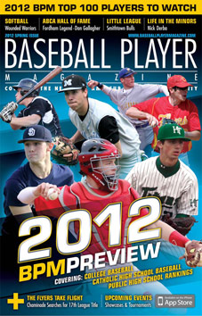 2012 BPM Preview Issue